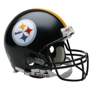 https://www.nflshop.com/pittsburgh-steelers/riddell-pittsburgh-steelers-vsr4-full-size-authentic-football-helmet/t-25717149+p-0238899616656+z-9-230237202